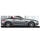 Cabriolet/Roadster