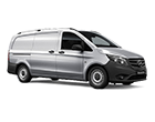 New Vito Urban Edition
